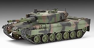 Maßstab 1:32 Kunststoff Diecast WWII Deutschland Hetzer Tank Collection